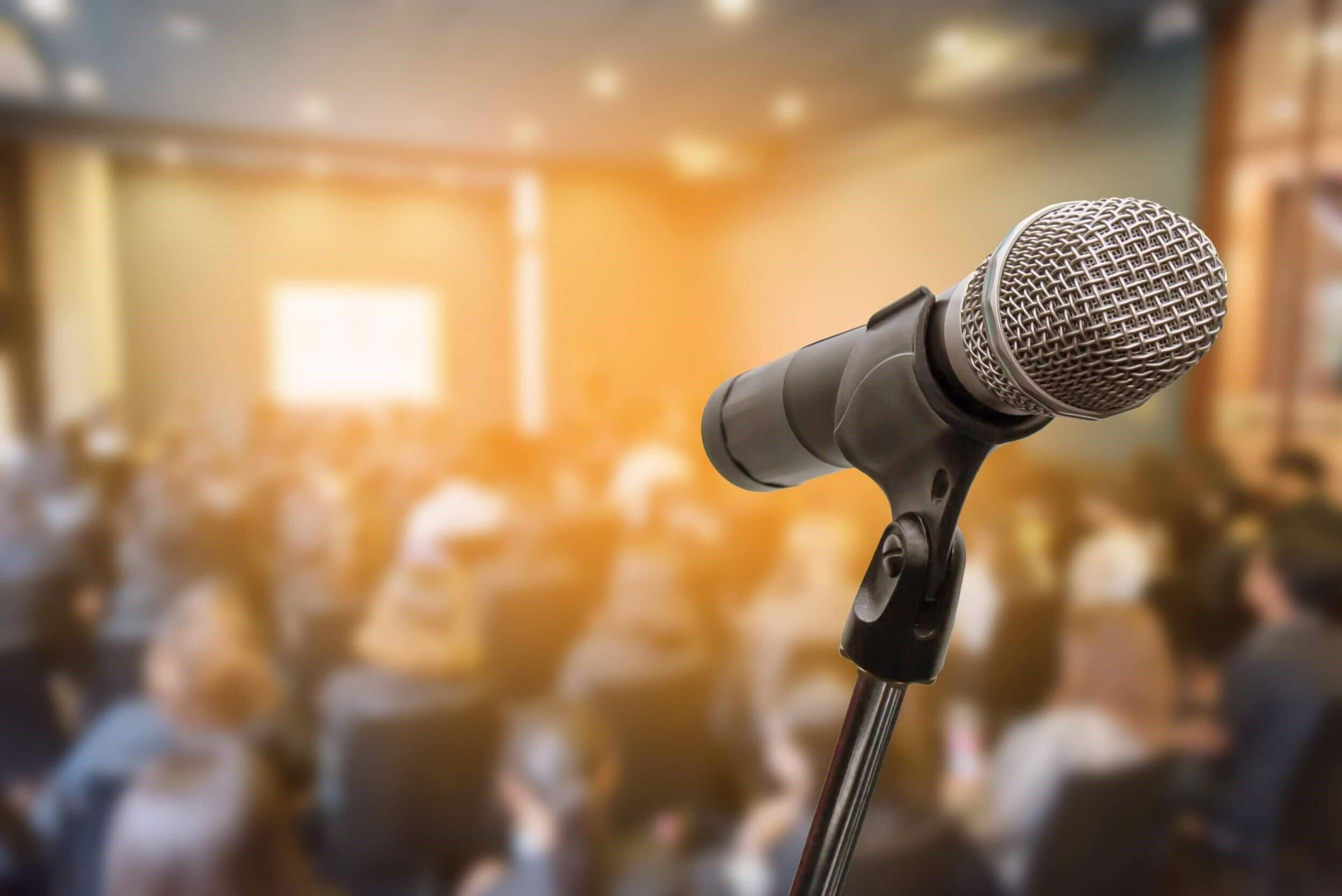 foredragsholdere, foredragsholdere, foredrag, Foredragsholder, SpeakersLounge