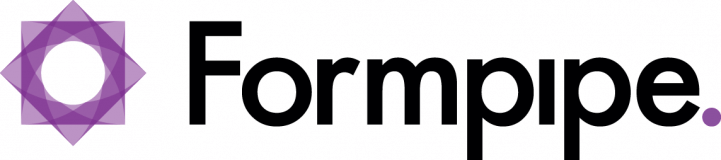 Logo_fORMPIPE-e1554216845412