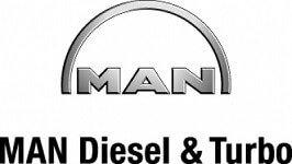MAN-logo (1)