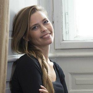 Foredrag med Marie Litrup, Marie Litrup SpeakersLounge 4