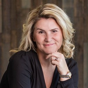 Sanne Møller Skovgaard, SpreakersLounge foredrag