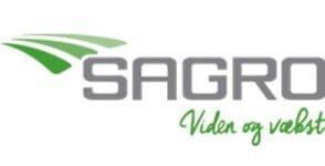 sagro-