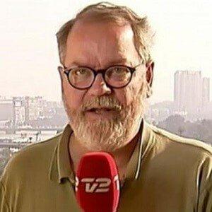Foredrag Steffen Jensen, Steffen jensen foredrag, SpeakersLounge 2