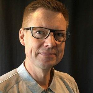 Bernt Lassen, Speakerslounge, foredrag, foredragholder