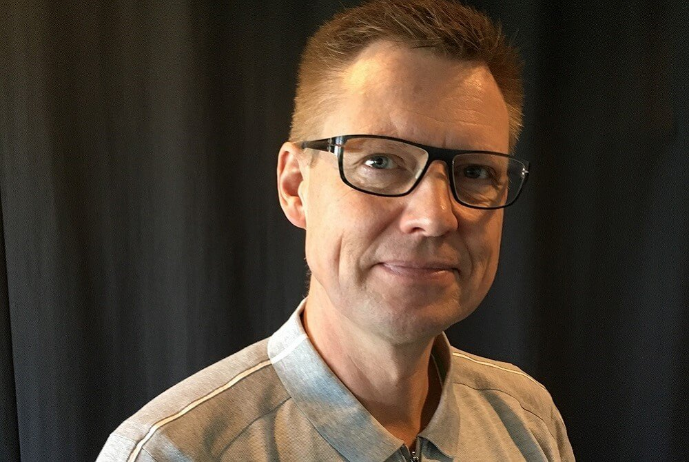 Bernt Lassen, Speakerslounge, foredrag