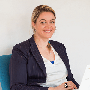 Amy Doherty Jönsson, speakerslounge, foredrag, foredragsholder