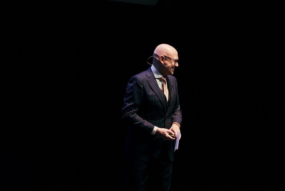 Keld Jensen, SPEAKERSLounge foredrag, fforedragsholder hos SPEAKERSlounge