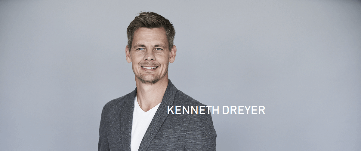 Kenneth Dreyer, Speakerslounge foredrag_gratis inspirationsmøde, mentaltræning.