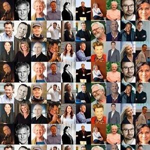 Foredragholdere SPEAKERSlounge,_foredragsrække 2020, foredrag, foredragsholder