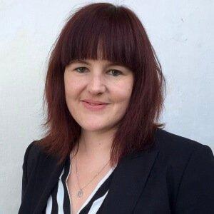 Jessy Brughmans, foredrag, foredrragsholder,SPEAKERSLounge foredrag