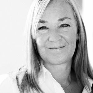 Pernille Taarup, foredragsholder. SPEAKERSlounge foredrag, find foredragsholder, foredrag