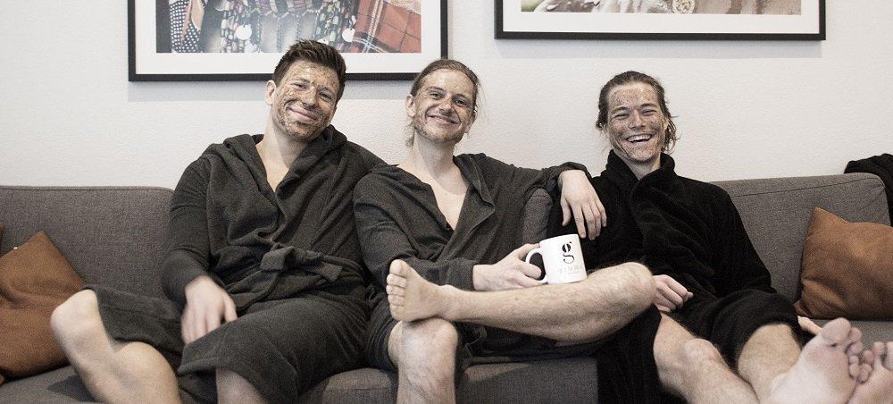 grums, Simon og Rasmus_SPEAKERSlounge foredrag, foredragsholder, find foredrag