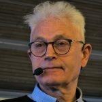 Per Ryt-Hansen, SPEAKERSlounge foredrag, humor, arbrjdsgæld, trivsel