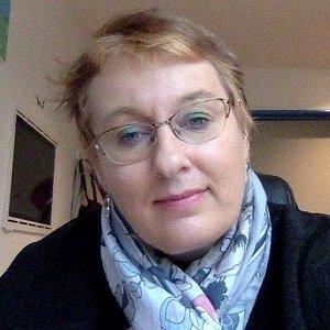 Trine Petersen, SPEAKERSLounge, foredrag, retspsykiatri, borderline, selvskade, spiseforstyelser, mobning