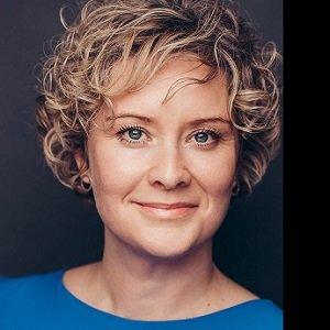 Laura-Faurschou, foredragsholder-hos, foredrag, SPEAKERSlounge.dk, Tlf. 27606005
