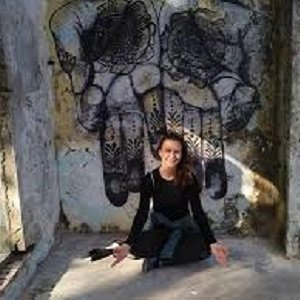 Tatiana Pykhtina_SPEAKERSlounge foredrag Tlf. +45 27606005