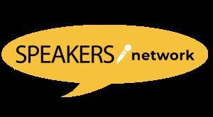 SPEAKERSnetwork large