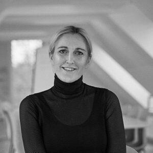 Christina Busk, SPEAKERSlounge fordrag, foredragsholder, find foredragrag