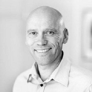 Henrik Skovdal, SPEAKERSLounge foredrag, tlf. 27 6060 05