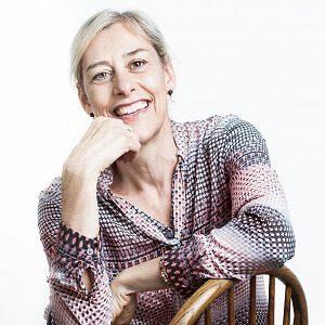Lene Fischermann, SPEAKERSlounge foredrag, foredragsholder, find foredrag, foredrag, SPEAKERSlounge