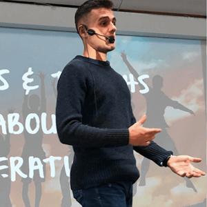 Speakerslounge foredrag-talk-generation-z - 1