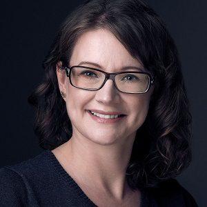 Tina Nielsen, SPEAKERSlounge foredrag, Tlf. 27606005