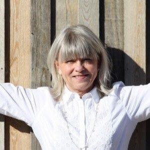 Yvonne Carlstedt, Karrierens stress DNA., speakerslounge foredrag